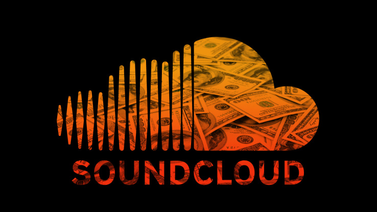 Episode 54 – This Episode is a SoundCloud GoExclusive